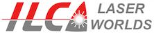 ILCA Laser World Championships
